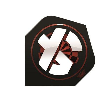 Bull's NL Letky Adam Gawlas - Logo BU-50871