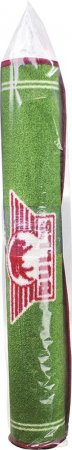 Bull's NL Dart Mat - Koberec k terču - Wide - Green