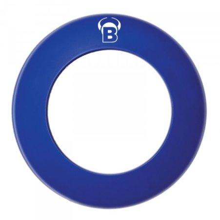 Bull's Surround - kruh okolo terča - Blue