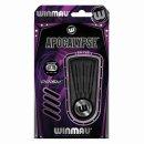 Winmau Šípky Steel Apocalypse - Style 3 - 23g