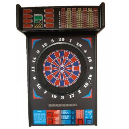 Jarex Darts Nástenný šípkový automat - bez mincovníka