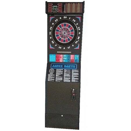 Jarex Darts Šípkový automat - s mincovníkom DG600F