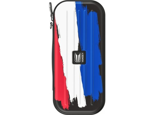 Target - darts Puzdro na šípky TAKOMA FLAG NETHERLAND