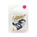 L Style Hroty Lip Point Premium Natural Nine - 30 ks - blue white