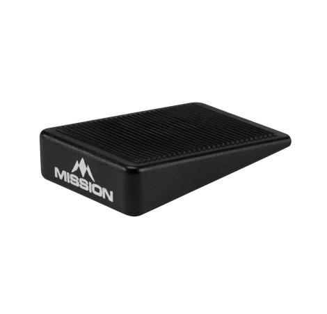 Mission Dartboard Wedges - klin pre upevnenie terče - 8 ks