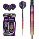 Winmau Šípky Steel Jeff Smith - 21g